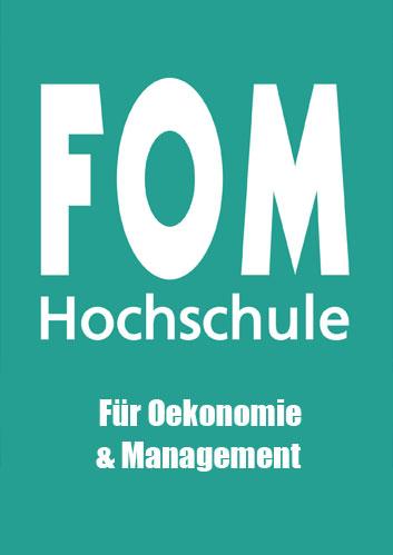 """Selbstanzeigen: Ob Uli Hoeneß' Steuerberater auch an alle Fallstricke gedacht hat?"""